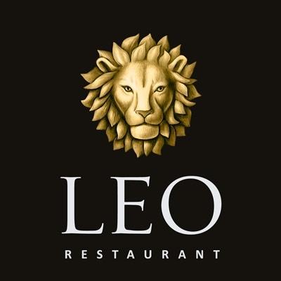 Съемка для ресторана LEO Киев