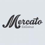 фото съемка напитков меню | фото съемка интерьера для ресторана Mercato italiano Гулливер, Киев