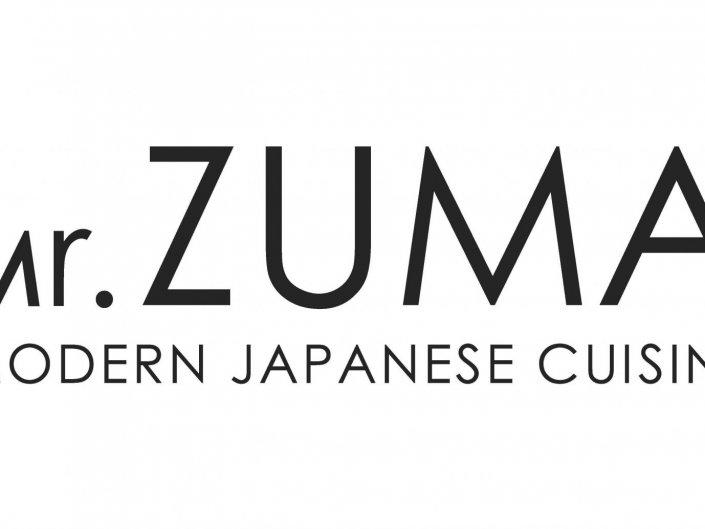 Фото съемка меню и напитков для ресторана Mr. ZUMA ТРЦ Гуливер Киев Антонина Казак