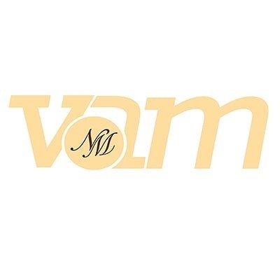 Фото съемка для авторских десертов-пекарни VAM Десерти Надії Манчук (Вацеба) фуд сьемка Киев Антонина Казак