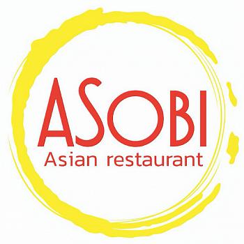 Фото съемка для ресторана пан азиатской кухни ASOBI фуд сьемка Киев Антонина Казак