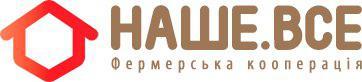 Фото съемка для фермерской кооперации НАШЕ.ВСЕ, фуд сьемка Киев Антонина Казак