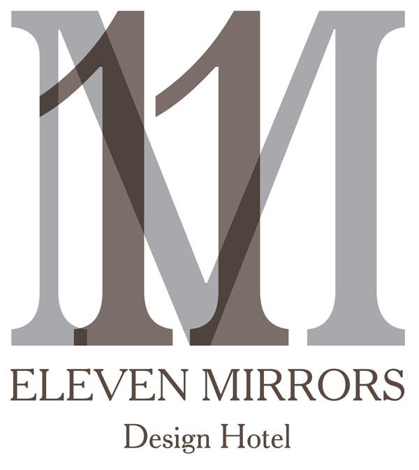 Фото съемка для ресторана 11 Mirrors Design Hotel, фуд сьемка Киев Антонина Казак