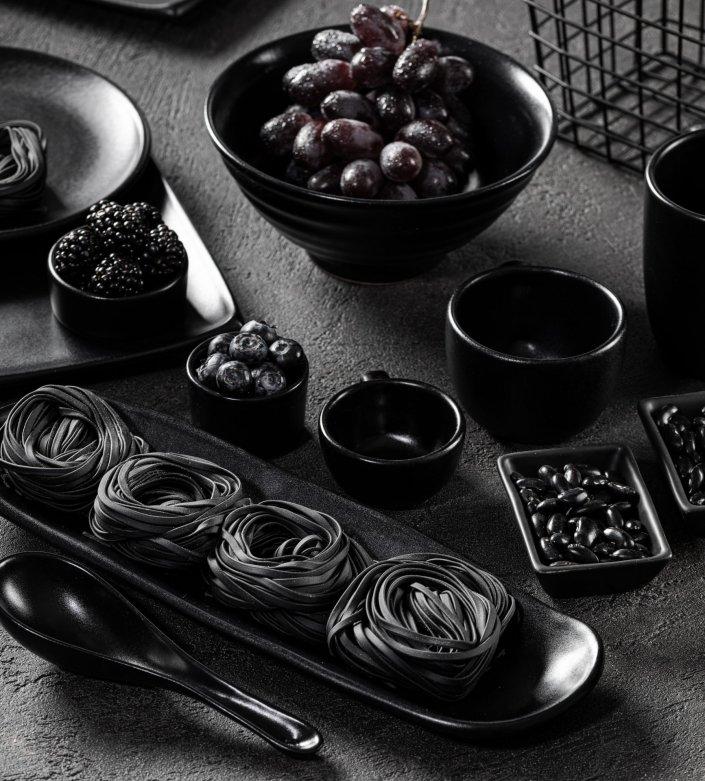 Фуд фотосъемка Киев Manna ceramic Фуд стилист Киев | Фуд фоштограф Киев Антонина Казак
