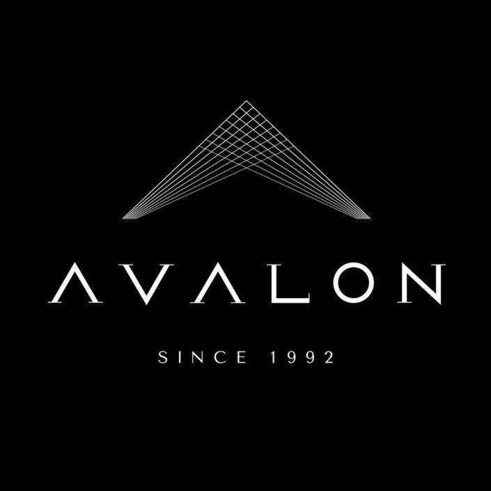 Фуд фотосъемка AVALON Фуд стилист AVALON | Фуд фотограф AVALON Антонина Казак