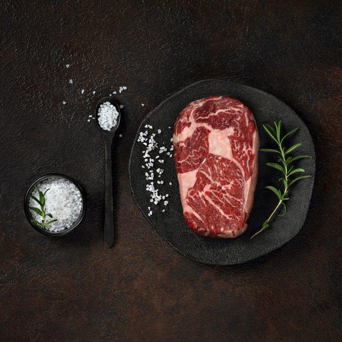 Фуд фотосъемка Мясо Фуд стилист сырое мясо | Фуд фотограф мясо сырое Антонина Казак
