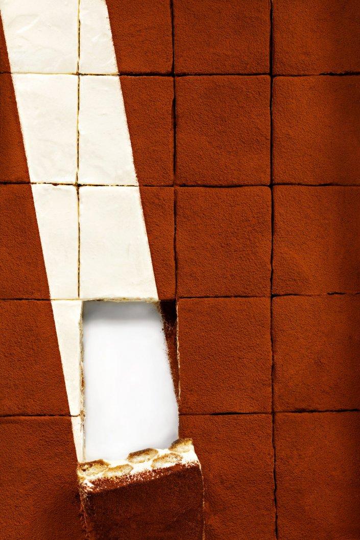 Фуд фотосъемка меню Фуд стилист | Фуд фотограф Антонина Казак